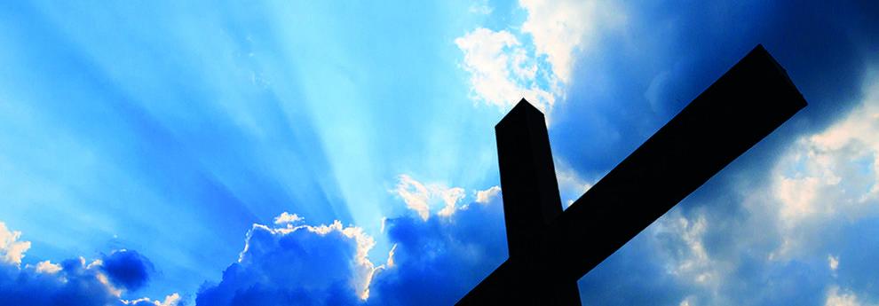 Die sieben letzten Worte unseres Erlösers am Kreuze