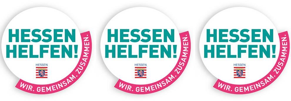 Slider hessen-helfen.de