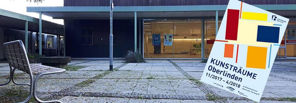 Slider Kunsträume Oberlinden