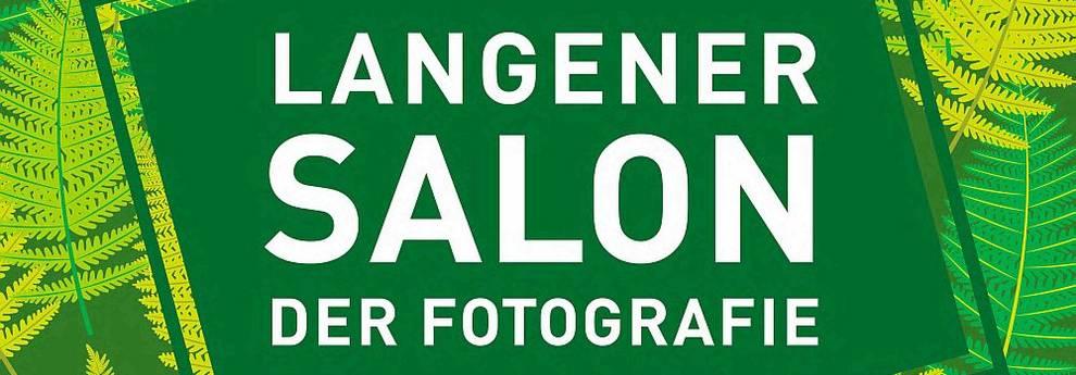 Slider Salon der Fotografie beeindruckt