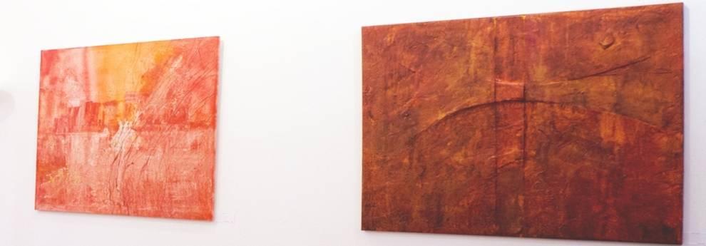 Slider Ausstellung Norbert Ottawa