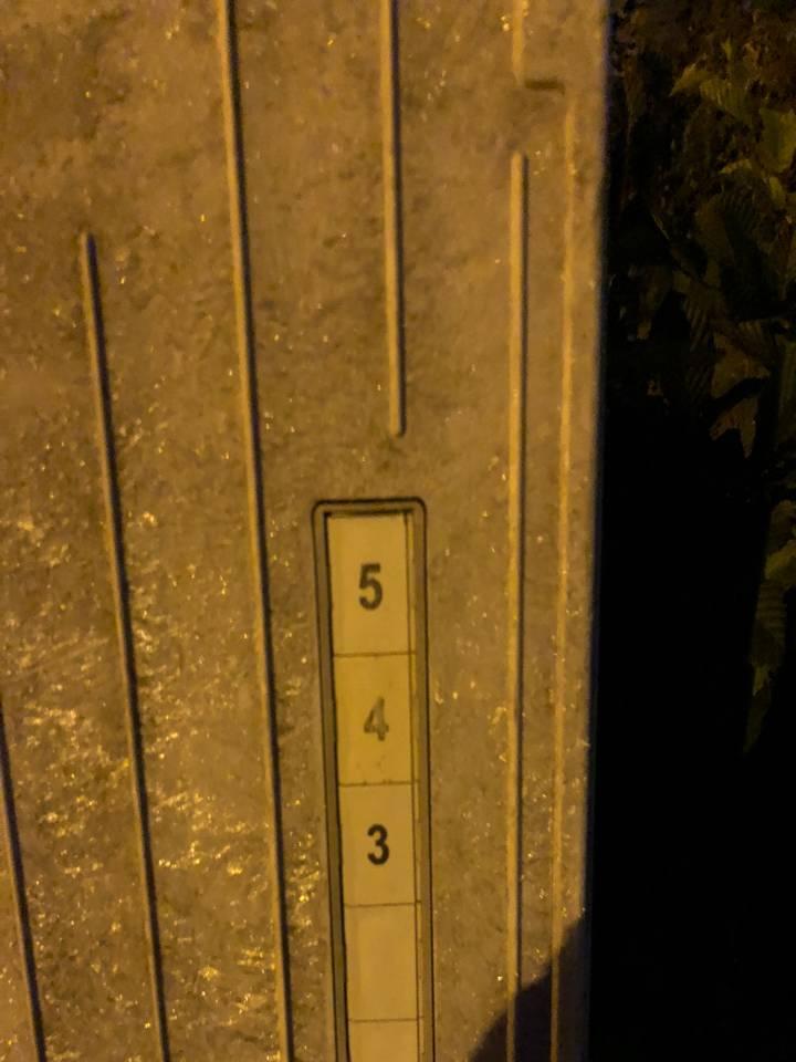 tn_539b4f9eac9ed3e823bdfe5502f641ff.jpg