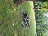 tn_3b788cd8dcab6f27085b91e6fc253165.jpg