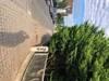 tn_f105fb383a38bf99c4dde86d0a6ac884.jpg