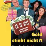 Flyer Karneval Theater.jpg